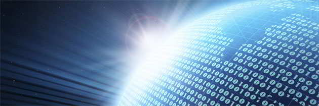 El conocimiento para saber utilizar la Tecnologia en el Marketing