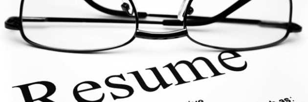 La importancia de tener Cuentas de Correo y tu Firma basadas en tu Dominio
