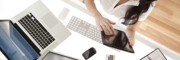 Que es el Tráfico y la Conversión en el Marketing por Internet