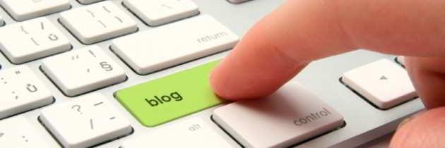 ¿Sabes cuales son las Diferencias entre los Distintos Sitios Web?
