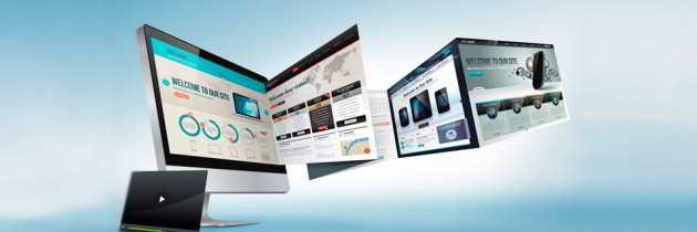 ¿Sabes colocar un Video en tu Sitio Web?