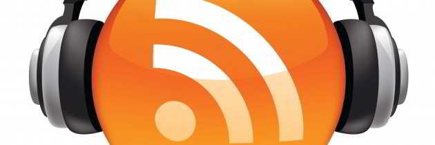 Como utilizar los Feed RSS y el Google Reader
