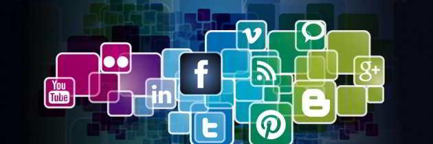 Ya no necesitas 25 seguidores para dar nombre a tu Página de Fans de Facebook