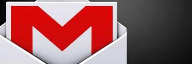 Redirigir diferentes cuentas de correo a una sola de Gmail