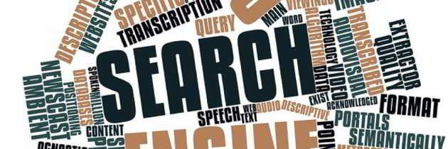 Palabras Clave y la Influencia Social para Google