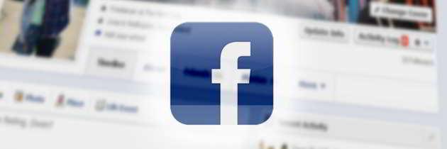 Gestión de tus MEJORES AMIGOS en el Perfil Personal de Facebook