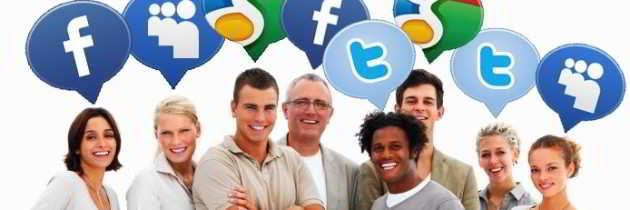 La necesidad de consenso en las conversaciones de Social Media – Uriel Lascano