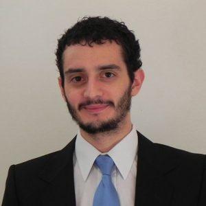Uriel Lascano