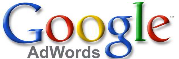 Promocionar con Google Adwords