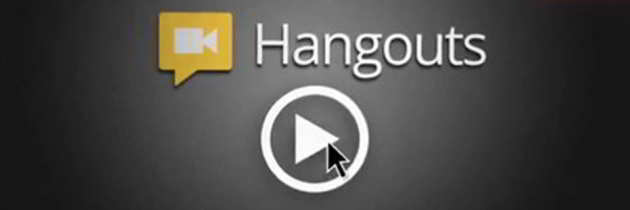 TERTULIA (por hangout): #HoyHablamosDe… Video Marketing MULTI NETWORKERS
