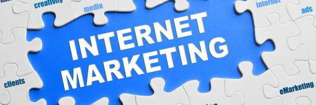 ¿Por qué es necesario hacer Marketing en Internet?