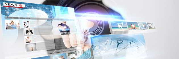 El Video Marketing y nuevas Tecnologías presentes en el Congreso Internacional de Fisioterapia IPETH