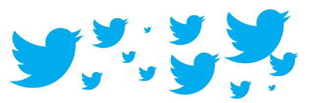 Poner Twitter como aplicacion en tu Página de Facebook, TwitterForPage