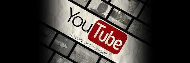 listas reproduccion youtube