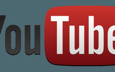 Cómo ordenar los vídeos de las Secciones de tu Canal de Youtube