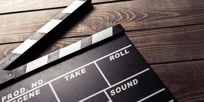 Como añadir un Trailer en tu canal de Youtube