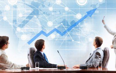 La Importancia de La Imagen Corporativa para tu Empresa Programa de TV FrancisTeAyuda