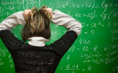 Educación Financiera para Salir del Endeudamiento Programa de TV FrancisTeAyuda