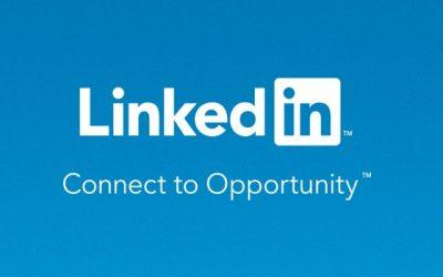 Como POTENCIAR tu parte EMPRENDEDORA via Linkedin Programa de TV FrancisTeAyuda