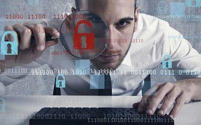 Seguridad en WordPress con Denis Antunez