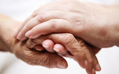 Como superar un ICTUS con Ayuda de Fisioterapia – Alacanti TV