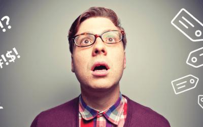 ENTREVISTA Necesidad de tener un Dominio y un Blog propio