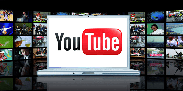 Vincular tus Redes Sociales a Youtube