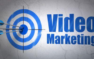 El Video Marketing como Estrategia Online AlacantiTV