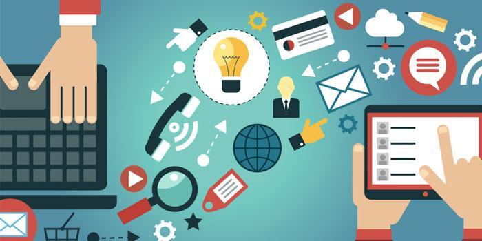 EMail Marketing Herramienta Imprescindible para tu Negocio