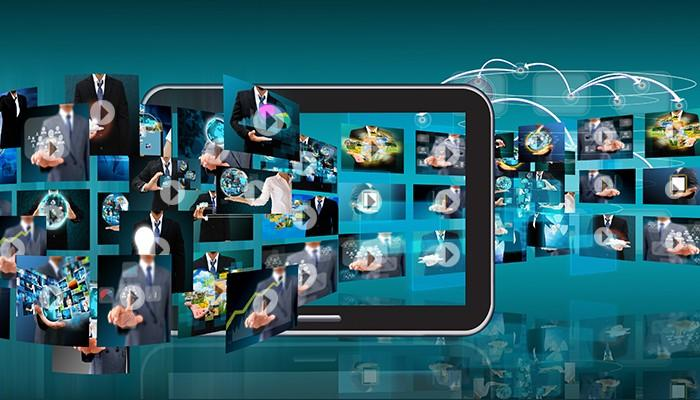 ENTREVISTA- Retransmisiones de Videos en Directo