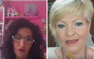 Nutricion, Control de Peso y Detoxificacion Entrevista a Pepa Toledano Juice Plus